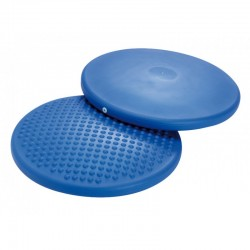 Dysk Sensoryczny Disco Sit 39cm Gymnic