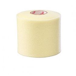 M-Wrap gąbka pod tapy