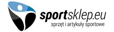 Sport Sklep